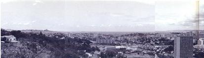 panorama-suzanne-hetzel